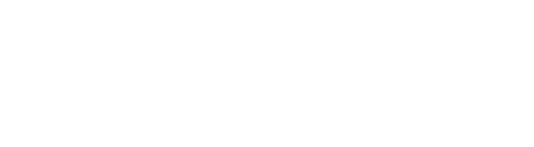 Perrin Electric Ltd.
